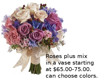 roses and mix (1)